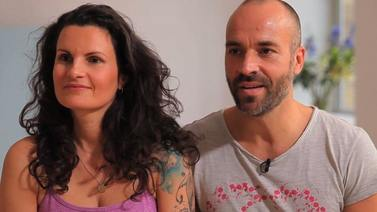 Yoga Video Interview mit dem Yogateam Berlin