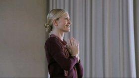 Yoga Video Yoga im Büro 1: Schulter und Nacken