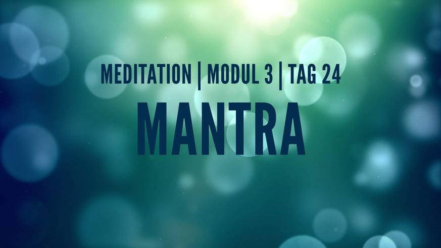 Fill 873 491 petros meditation 0024 m3 t24