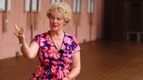 Yoga Video Tutorial: Die Wechselatmung Nadi Shodana