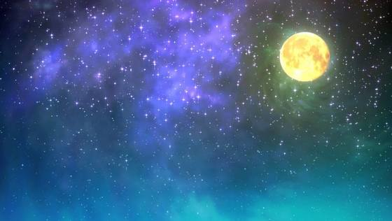 Yoga Video Meditation: Yoga Nidra - der Yogaschlaf