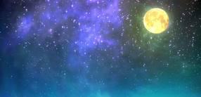 Meditation: Yoga Nidra - der Yogaschlaf