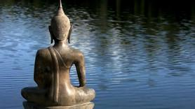 Yoga Video Meditation: Himmel und Erde