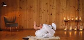 Kundalini Anfängerkurs: Stärke deine Aura