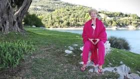 Yoga Video Meditation: innere Weite schaffen