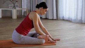 Yoga Video Jivamukti Yoga