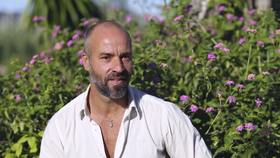 Yoga Video Kurzinterview: Sadhana