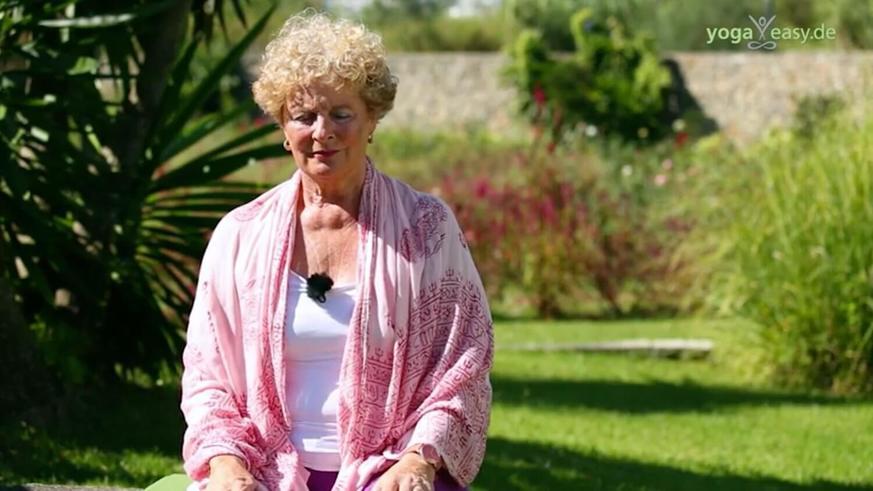 Fill 873 491 still anna troekes interview yoga stimmung aufhellen