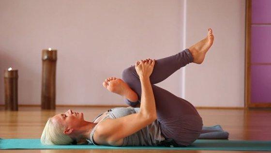 spirit r cken yoga lerne mit patricia thielemann. Black Bedroom Furniture Sets. Home Design Ideas