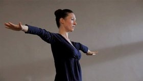 Yoga Video Yoga am Abend: NIVATA recharge