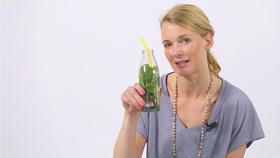 Yoga Video Kurzinterview: Tipps für deine nächste Reise